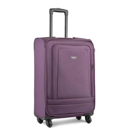 拉杆箱万向轮旅行箱包登机行李软箱