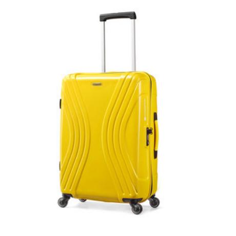 拉杆箱万向轮男女旅行箱包登机箱